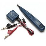 Computer Repair Tools list - Fluke network Probe (Click for more)