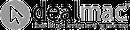 Tech bargains -dealmac.com Logo