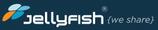 best tech bargains -JellyFish Logo