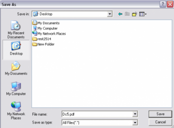 how to recover deleted files from recycle bin -Restoration save file Windows 7
