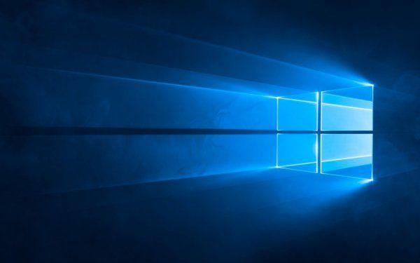 Windows Backgrounds