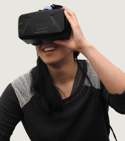 Find VR tech deals and other techbargains