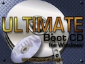 Computer Software Tools for IT Techs -PC repair kit -Ultimate Boot CD