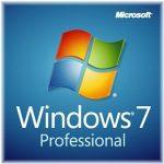 PC repair kit -Computer Repair Software Tools - Windows 7 DVD