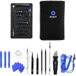 PC repair kit -Many in one Computer tool kit