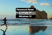 hiren-s-boot-cd-password-reset-windows-10