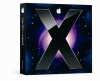 Mac Repair Tools - OS X Leopard Icon
