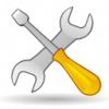 Online Tools Icon for Computer Techs