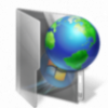 Windows Update Downloader -Windows 7 manual update - Updates Icon