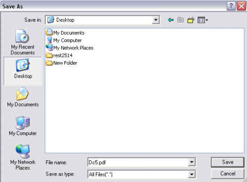 How to Restore Deleted Files After Emptying the Recycle Bin
